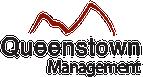 Queenstown Management
